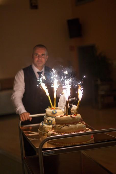 Thierry Voegtling traiteur sucre patissier de mariage