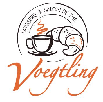 Pâtisserie Voegtling logo