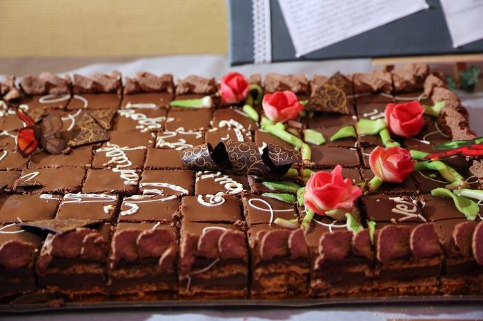 traiteur bouxwiller patisserie Voegtling mariage a Rotbach