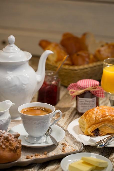 Petit-dejeuner-patissier-thierry-Voegtlin-bouxwiller